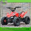 popular with Cheap Price Electric ATV For Sale/SQ- ATV-6E