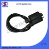 ZJ125 With Spark Plug CAP Motorcycle Ignition Coil Pack