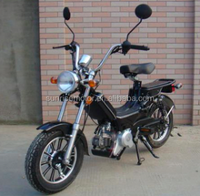 Gasoline cub Motorcycle, moped, bike MINI 50CC 35CC
