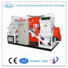 QY-600C China Manufacturer CE Copper Recycling Plant with Factory Price