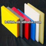 price of high quanlity UHMWPE sheet