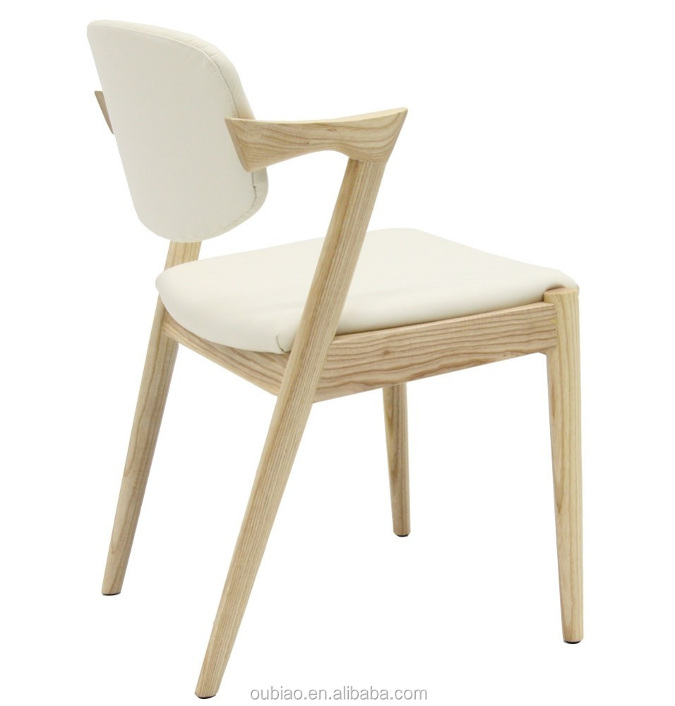 Cheap Dining Wooden Chair Hot Modern Design Home Furniture