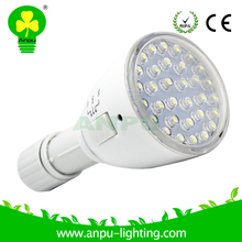High quality solar bulb 500ma 12v China supplier