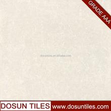 Pilatesl series 600x600, vitrified polished floor tiles,JL0600