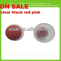 thumbsticks for ps3 controller shell ( glow in the dark)for ps3