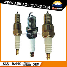 The latest offer sales NGK Spark Plug