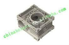 diecasting mould factory,aluminium die casting auto parts mould,OEM car parts mould making,