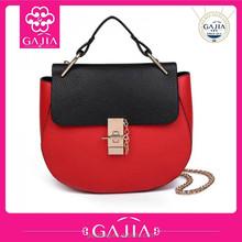 2015 China Good Quality Fashion handbags ladies