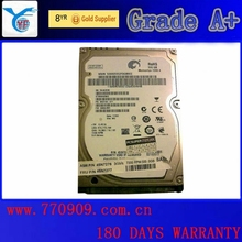 "Hard Disk Drives 500GB 7200RPM 25"" ST950040AS For Laptop PN 45n7277"