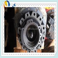 31NB-11150 , R500LC-7 Swing Gear Box , Swing Reduction Gear