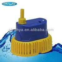 2014 professional submersible pump 10kw