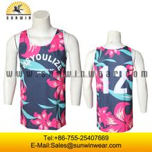 High school quick dryyouth basketball jerseys/boys basketball jerseys
