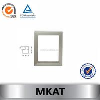 MKAT aluminum door frame manufacturers