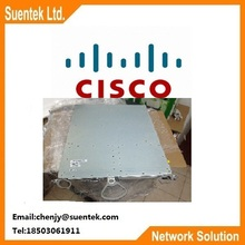 7600-SIP-400 origina used router module WS-C6509/CISCO7609