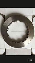 car parts tractor casting brake parts