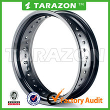 Tarazon aluminium alloy wheel rim motorcycle 17 3.5