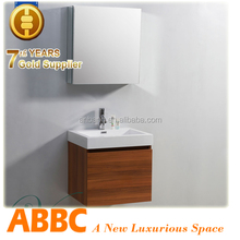 jason furniture china made in china off 20% JS-50325