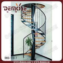 Promotion escalier colima on fer forg achats en ligne de for Prix escalier colimacon metal