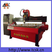 Hot-sale wood art work cnc engraving machine with vacuum table with cheap price