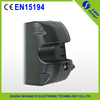 High Quality 36v 11ah lithium electric bike battery,SY-BAT-503