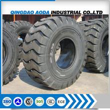Good product bias 1400 25 otr tire tyre manufacturer