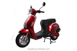 EEC Lithium Battery Electric Motorbike Price for Sale