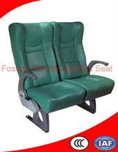Custom car van seats