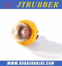 walbro primer bulb motor