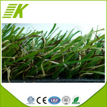 Field Hockey Artificial Turf/Cheap Fake Grass/Hockey Artificial Turf