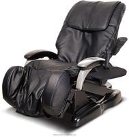 new styling factory wholesale ogawa massage chair
