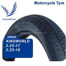 china cheap motorcycle tire