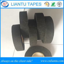 Wire Harness Cloth cable protection tape with customized size