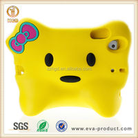 EVA Shockproof Popular Cute Kids Tablet Cover Case for iPad Mini