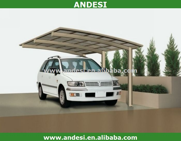 Instant Garage Car Covers : Folding garage car cover shelter buy