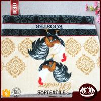 hot sale luxury tea towel traduction with great price