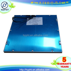 2015 Wholesale Price Smd2835 54w Led panel light, led panel light aluminum frame