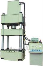 Y32 series hydraulic hot press machine