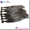 100 human hair extension brazilian hair wholesale distributors