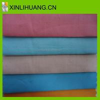 2015 Fashion Poplin Fabric for Garments