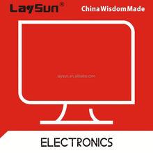 Laysun plastic bottl make machin china supplier
