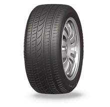 Racing car tyres