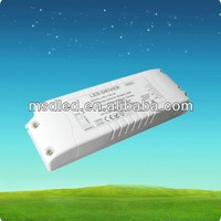 350mA dimming led driver,500mA led driver dimmable 220v