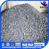 ferro silicon alloysilicon metal products ca28-32 si45-60 china manufacturer raw meterial