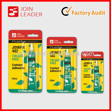 General Purpose Contact Cement