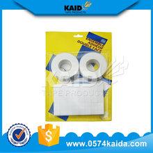 Trade Assurance china supplier best brand fine workmanship 3m vhb acrylic foam tape