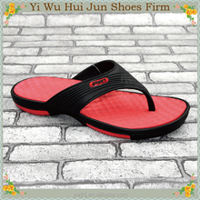 Beach Flip Flops Customer Design Flip Flop And Sandal