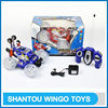 Top end best selling rc car electric toy cars for kids