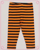2015 baby sports long pants cotton girls kids long night pants for girls