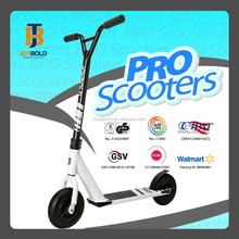 JOYBOLD Top Quality Mini Gas Scooter For Kids Cheap Cooler Scooter Wholesale