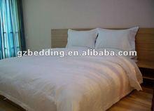 white top sale flat sheets